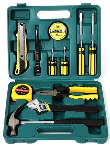 Repair Tool, Hand Tool Set