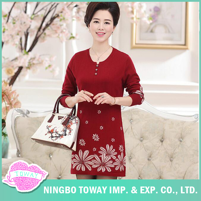 Vintage Ladies Outfits Jumpers Sale Cashmere Knitwear for Womens