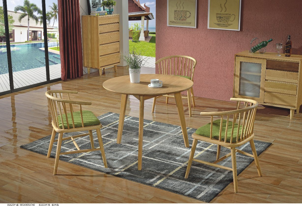 Garden Furniture Count Furniture