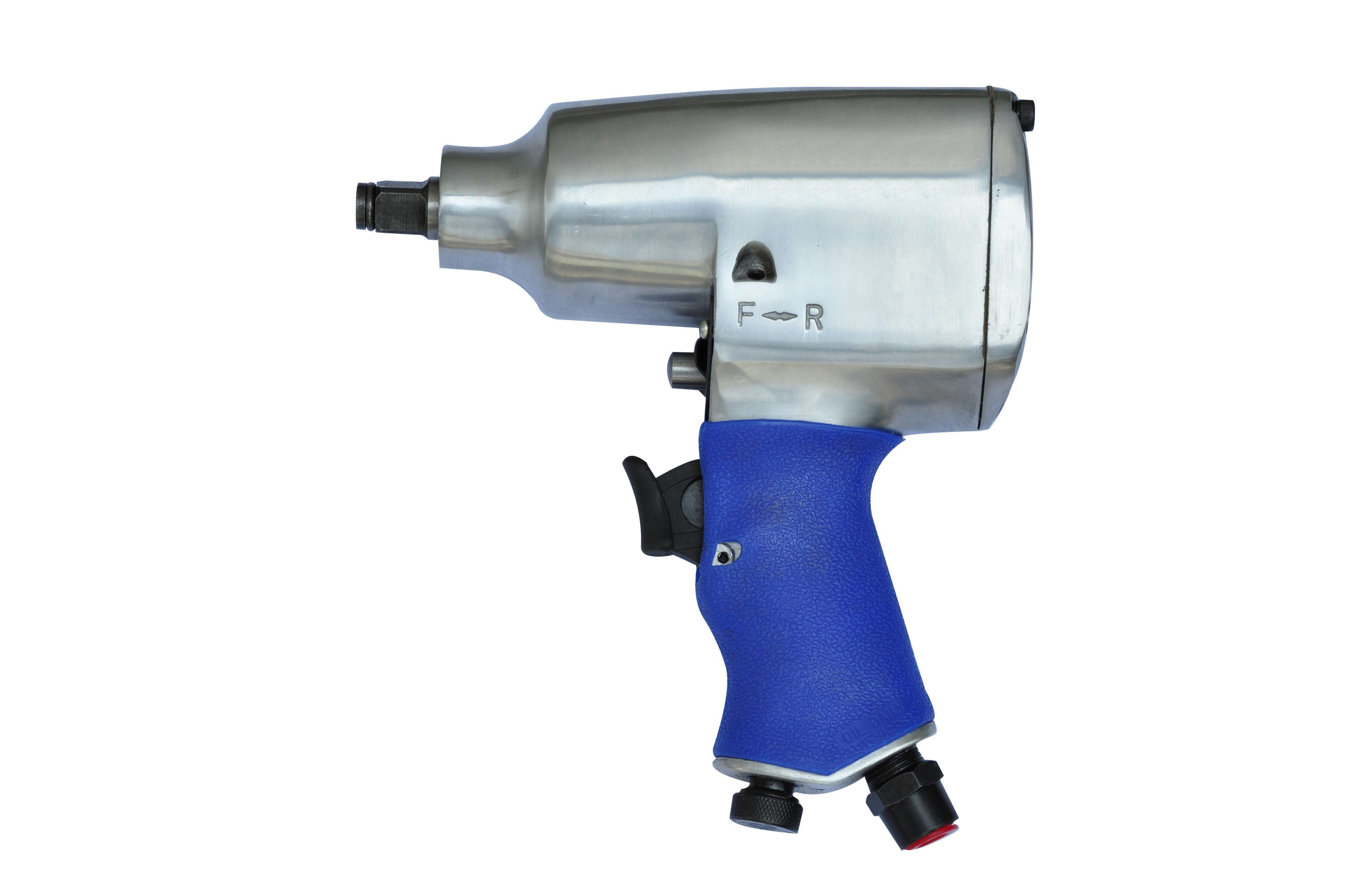 "OEM Popular 1/2"" Air Impact Wrench"