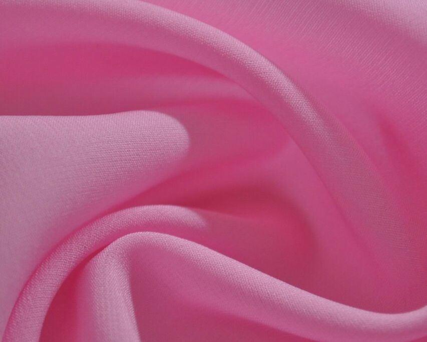 100% Polyester Composite Silk Chiffon Fabric for Women Dress