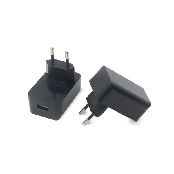 Universal USB Charger for Mobile Phone, GS Certificate