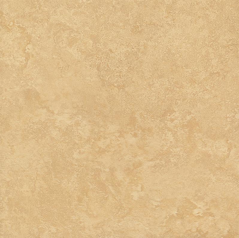 High Quality Building Material Porcelain Rustic Tile 50cm*50cm Anti-Slip Floor Tile Wall Tile Kitchen Tile Bath Room Tile Ath5502