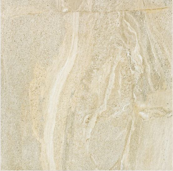 Stone Design Glazed Porcelain Tiles for Floor and Wall 600X600mm (TK01)