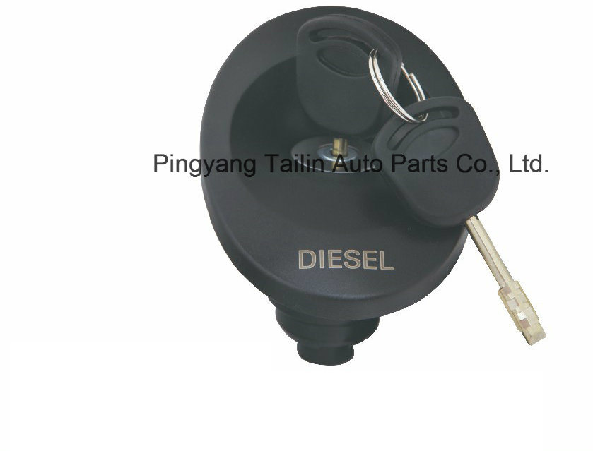 Fuel Tank Cap for Ford Transit