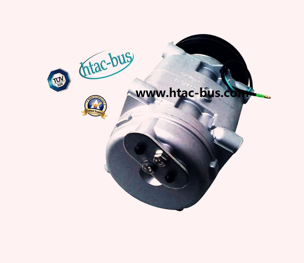 China OEM Supplier Air Conditioner Compressor