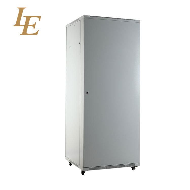 Best Quality Good Selling 19 Inch Full Suze 18u-47u Switch Cabinet