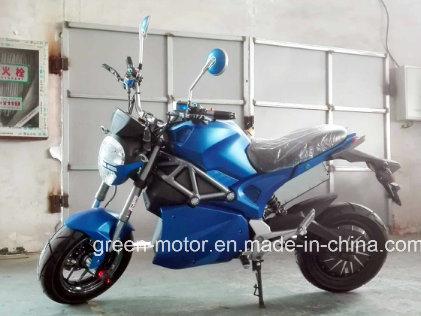 1500/2000W/3000W Electric Motorcycle, Electric Bike, Lithium Electric Bike