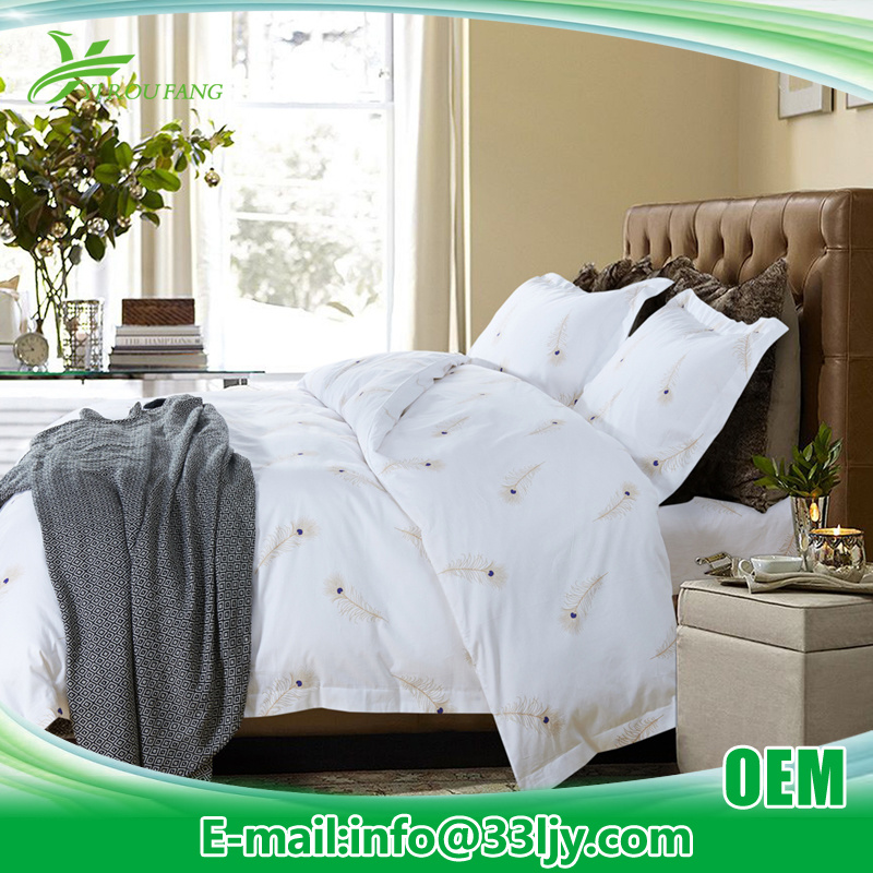 OEM Deluxe 40s Matching Bedding and Curtains