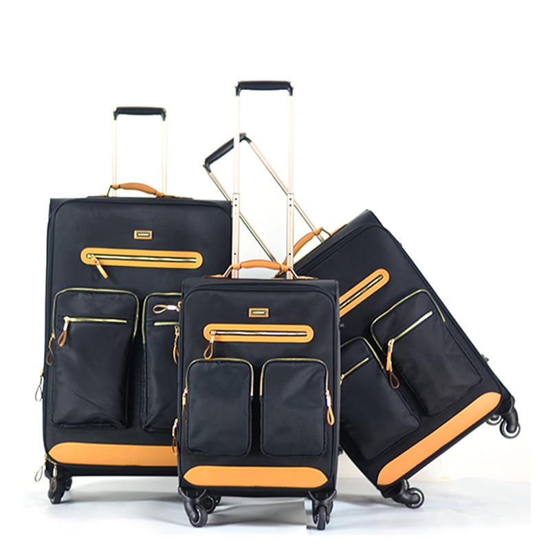 Chubont High Qualilty New Fashion Travel Bag Luggage
