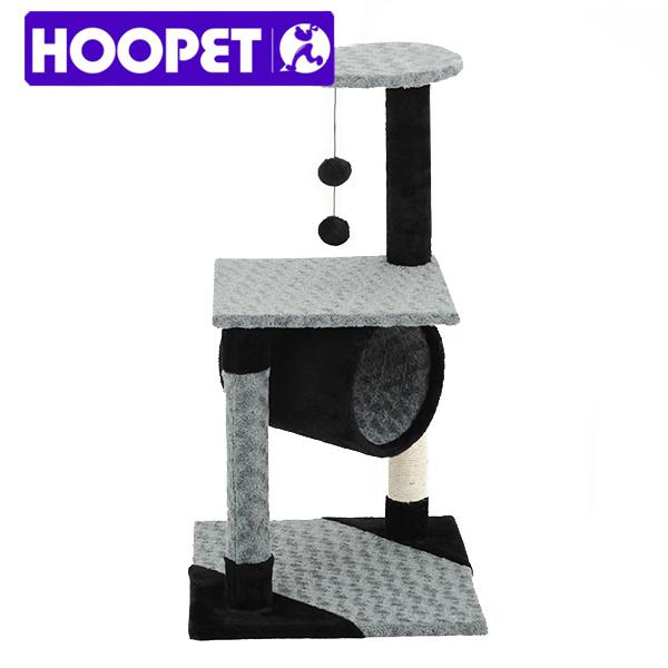 Modern Elegant Cat Scratching Post Designer Cat Furniture
