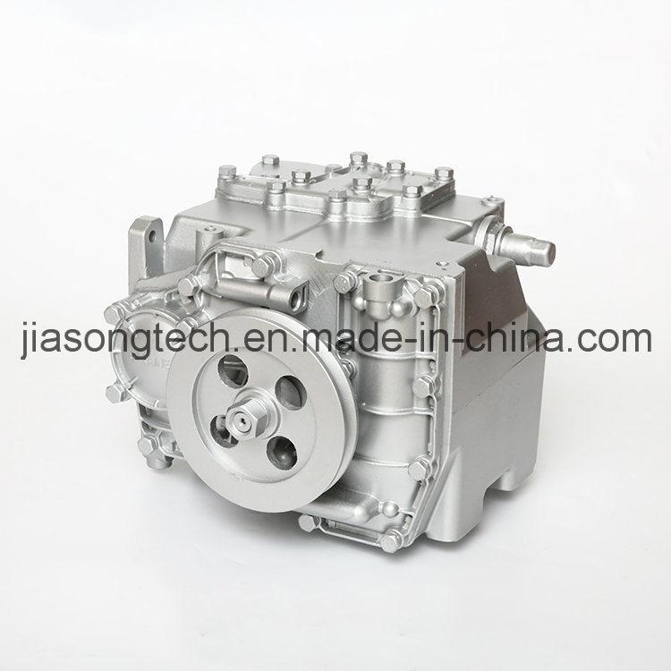 Tatsuno Fuel Dispenser Gear Pump