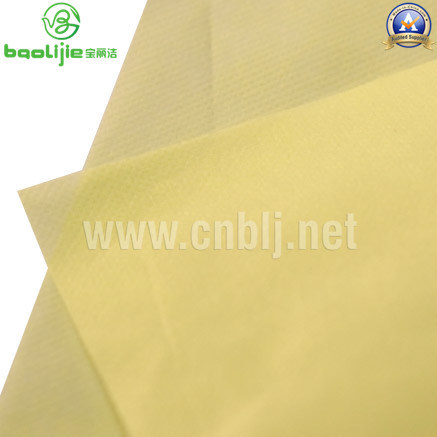 Anti-Static PP Spunbonded Nonwoven Fabric