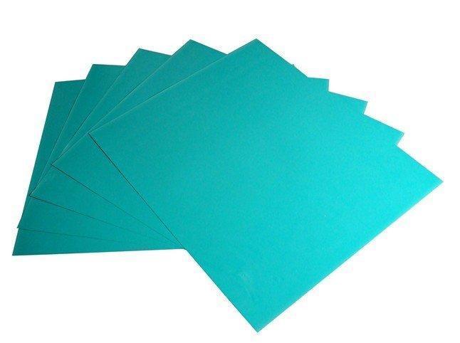 positive offset plates CTCP, UV-CTP, CTP plate print plate