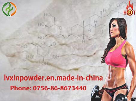 High D-Bol Oral Solution Steroids Anavar Anadrol Turinabol Proviron Raw Hormone Powders