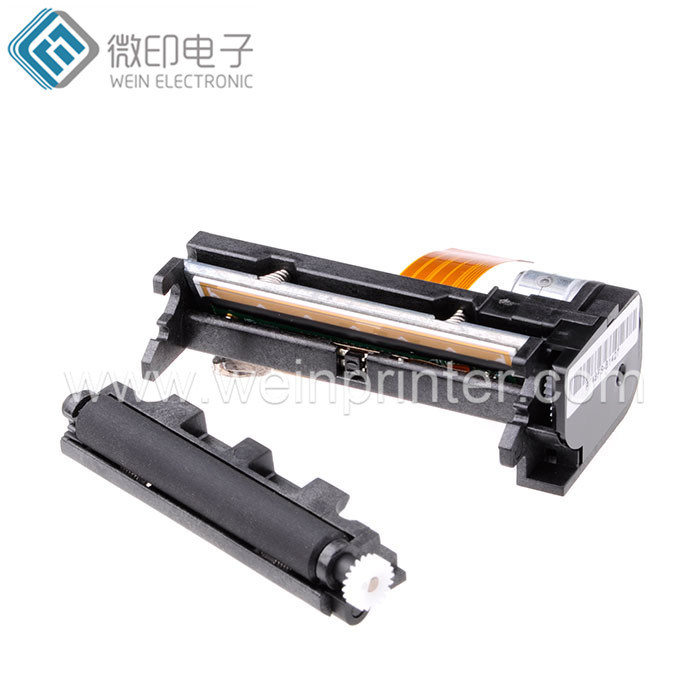 58mm Mini Mechanism Compatible with Seiko Ltpj245g Printer (TMP206)