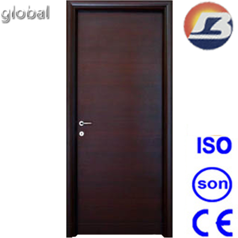 New Turky Style Steel Door