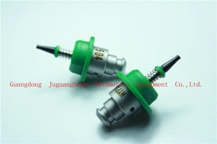 E36037290A0 SMT Juki 504 Nozzle From Juki Nozzle Manufacturer