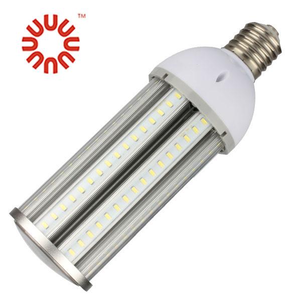 High Lumen 12-150W LED Corn Bulb 110V