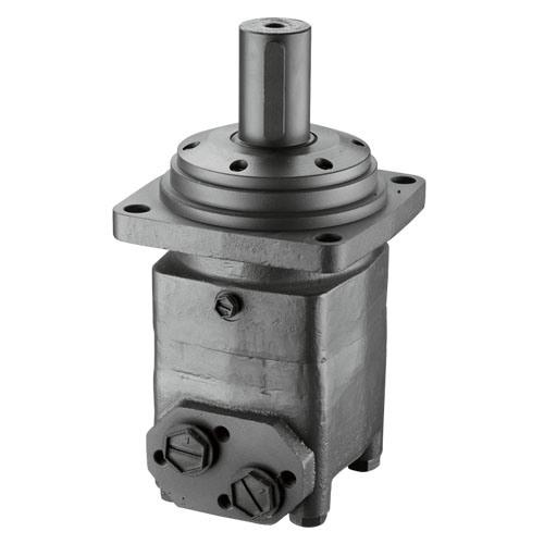 Bm4 / Omt / Mlht / 4000 Series Low Speed High Torque Orbital Hydraulic Motor