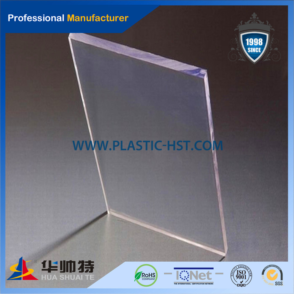 Colored cast acrylic sheet - China Clear Colored Cast Acrylic Sheet China Acrylic Sheet Cast Acrylic Sheet