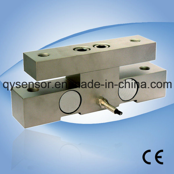 IP67 Truck Sensor/ Weighing Scale Load Cells Sensor (QH-43B)