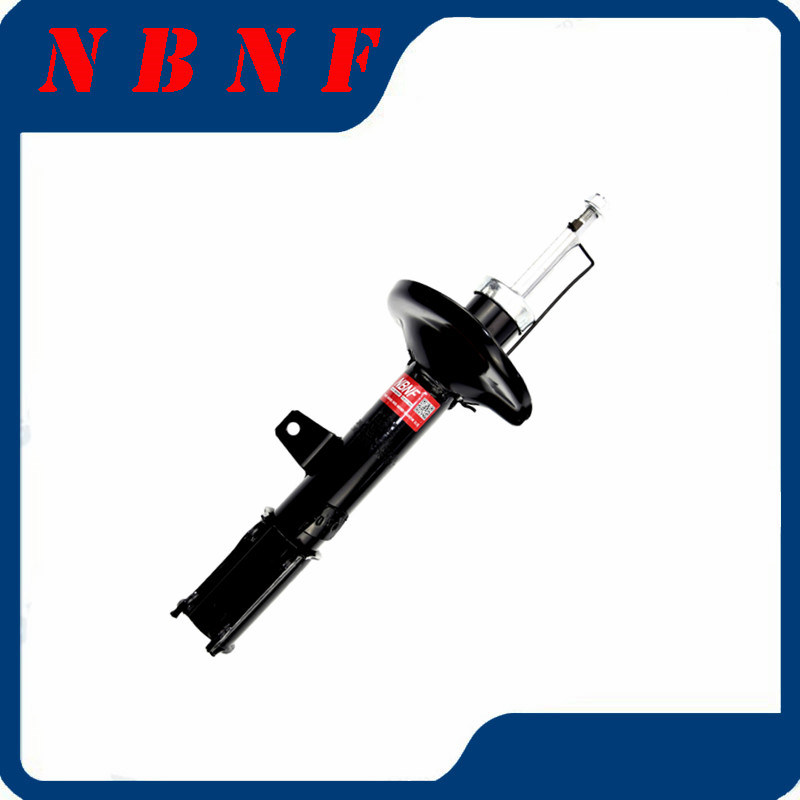 High Quality Shock Absorber for Toyota Carina Shock Absorber 333064 and OE 4854020210/4854020230