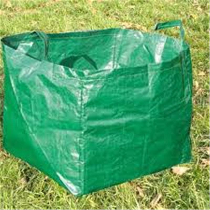 All Material 2015′s Popular Garden Waste Sack