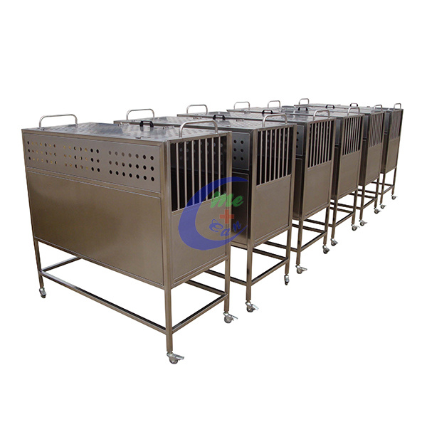 Manufacturers Wholesale The Dog Kennel