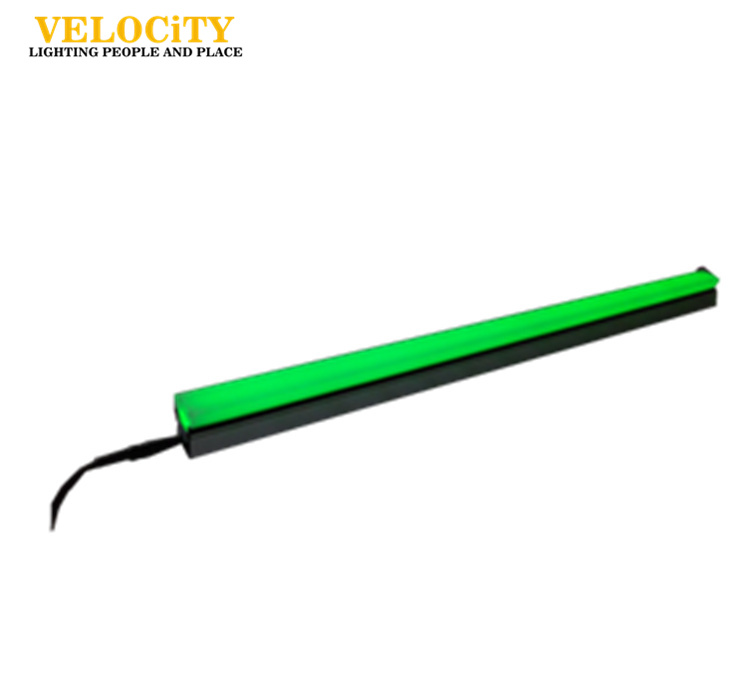 Architectural Lighting Full Color LED Linear Light