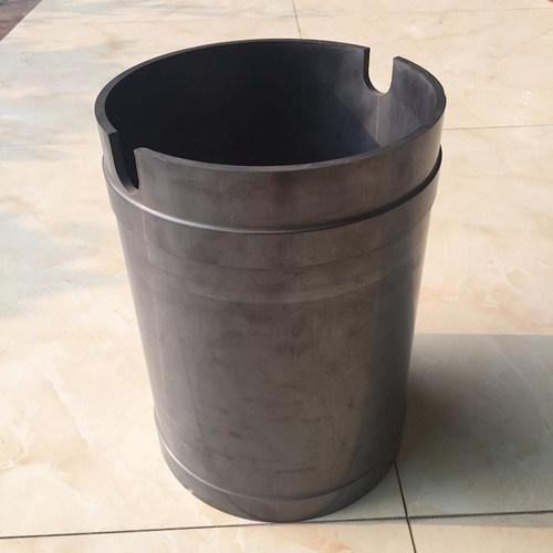 Silicon Carbide Grinding Barrel