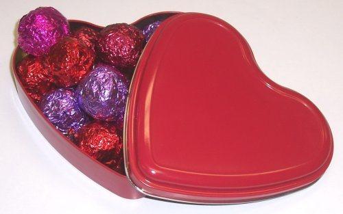 OEM Cookies Food Tin Box with Printing Custom Artworks