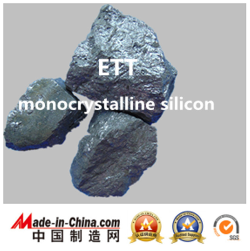 High Quality Coating Evaporation Material Tablet