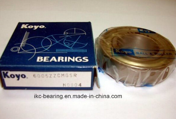 Koyo Ball Bearing, Koyo Auto Bearing, Koyo Roller Bearing, Koyo Bearing