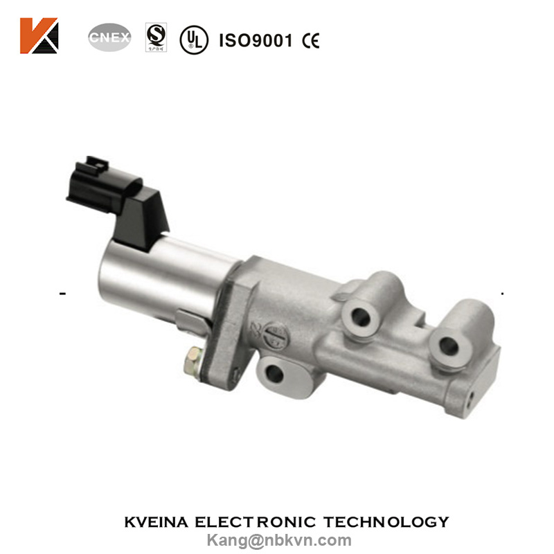 Oil Control Valve Variable Valve Timing Solenoids