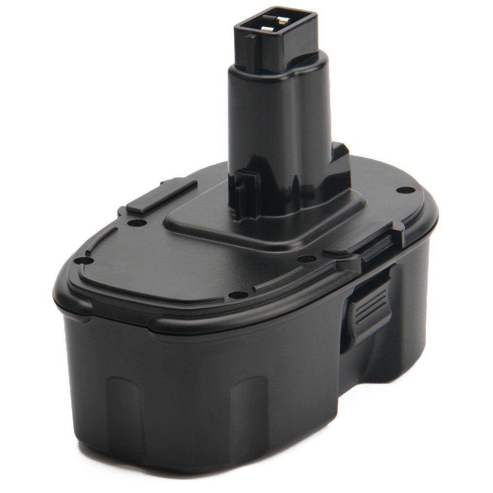 18V 3000mAh and 3300mAh Ni-MH Replacement Battery for Dewalt Dw9096 DC9096 De9039