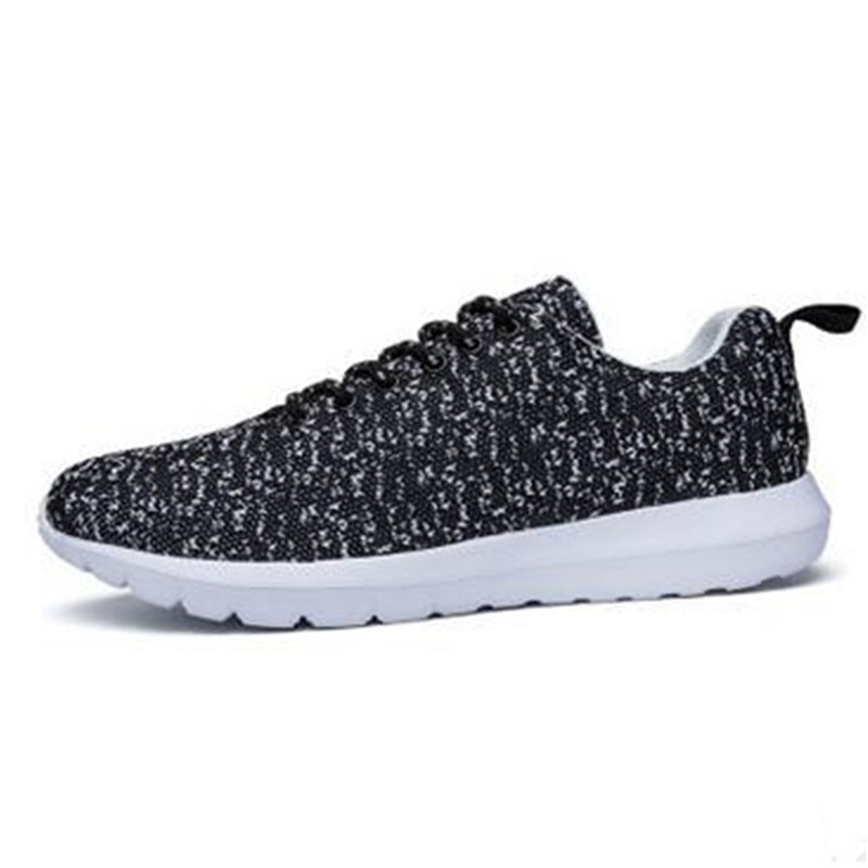 2017 Custom Fashion Sport Shoes, Style No.: Running Shoes-Free002