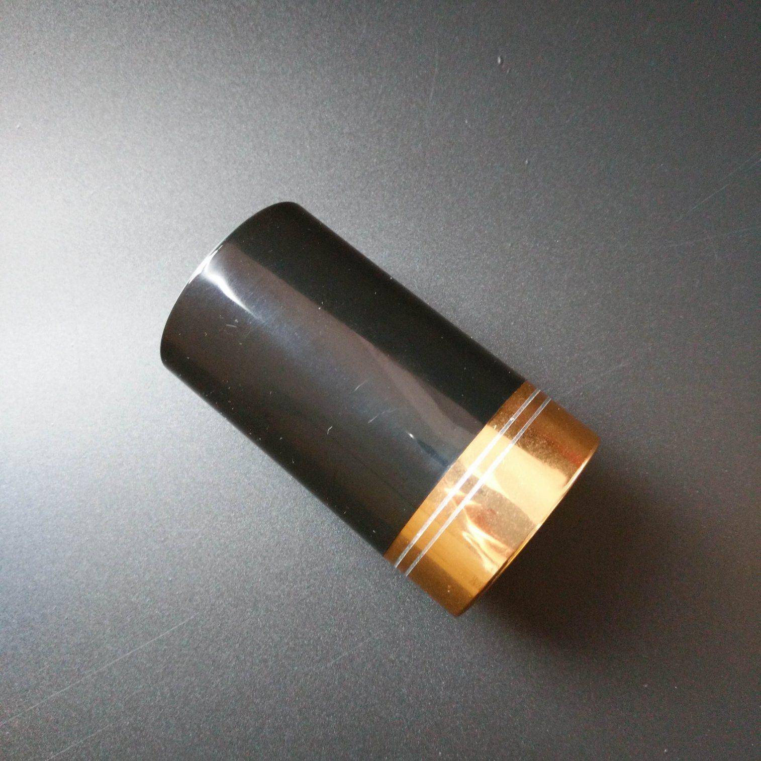 Best Price OEM Hot Sale Keratin Hair Fiber Building Powder