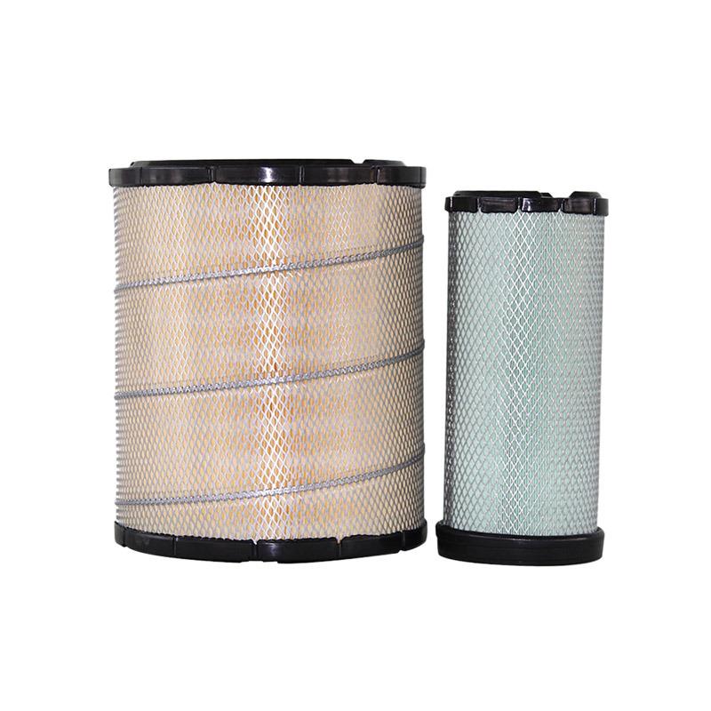 Caterpillar Air Filter 6I2501, 6I2502