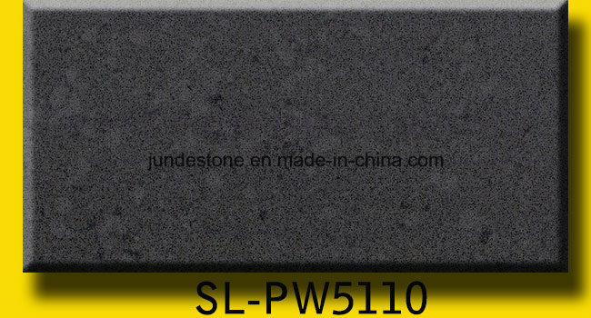 High Quality Quartz Countertops with Test Report