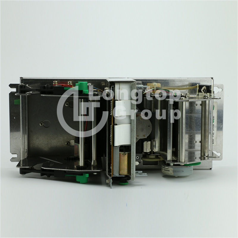 Wincor ATM Parts Wincor Receipt Printer ND98d (1750044763)