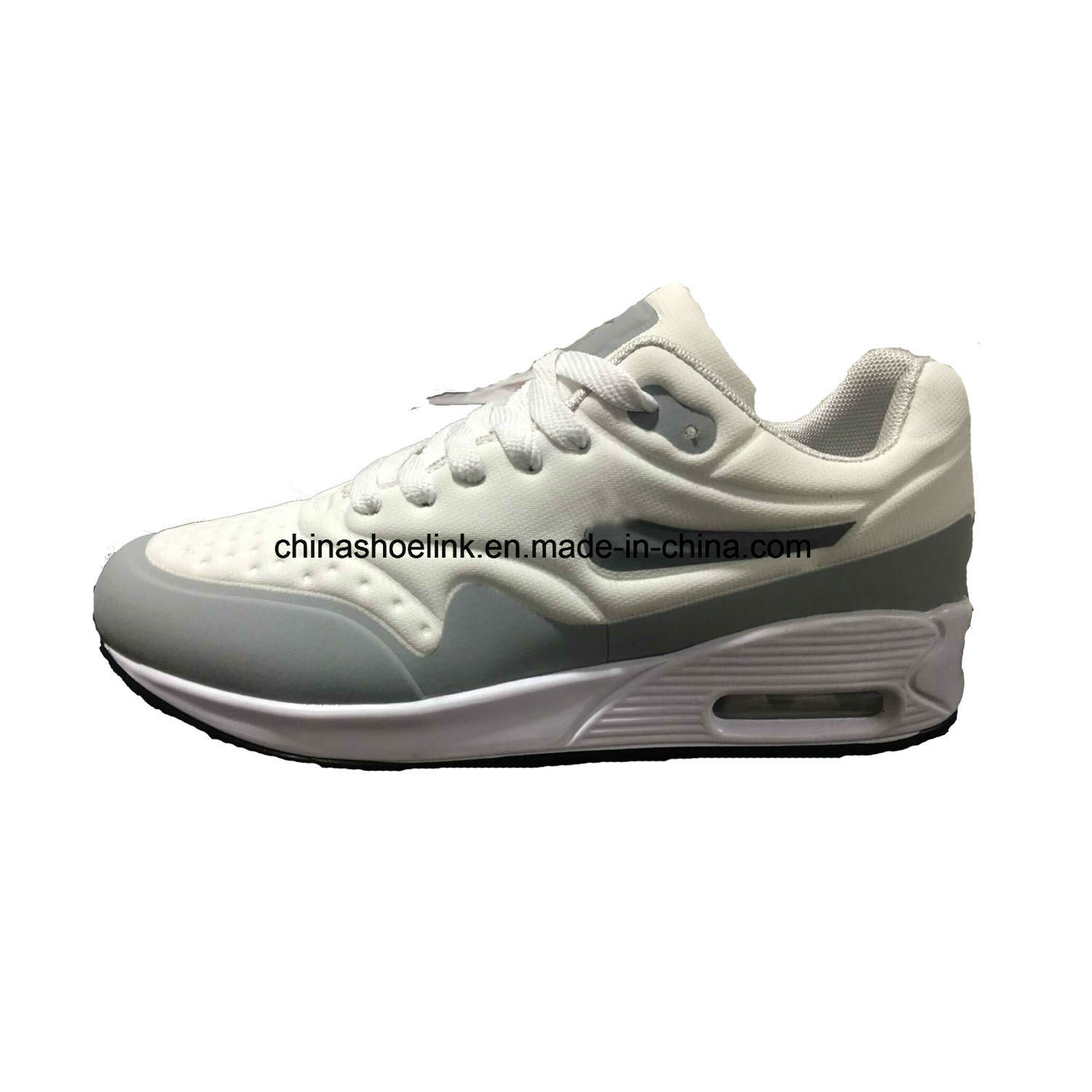 2017 Fashion Men′s Sneaker Shoes, Running Shoes, Sport&Athletic Shoes