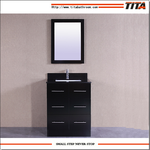 Allen Roth Bathroom Vanity T9306-30e