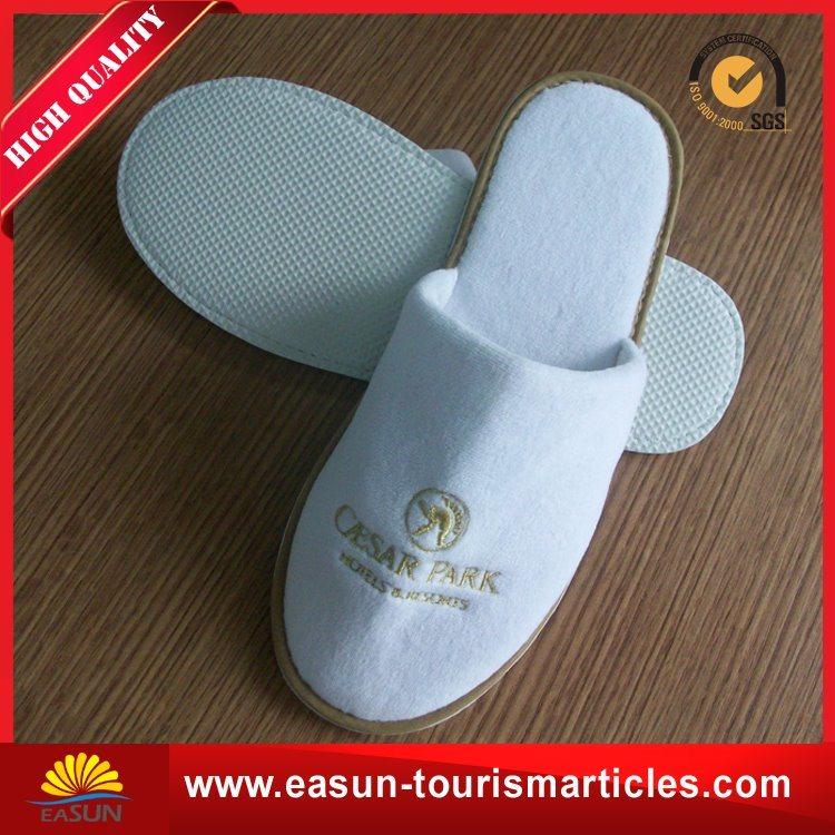 Disposable Slipper