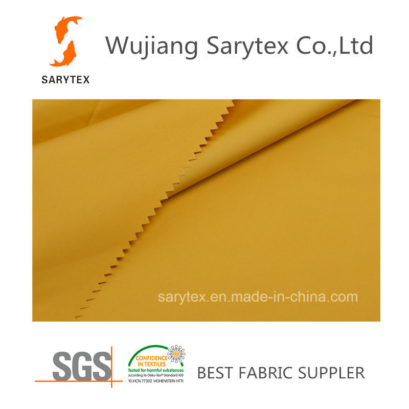 C948 98% Polyester 2%PU50/72X50/72 DTY Semi Dull 183X165 85gr/Sm Pd Wr/C8 Light PU Coating.