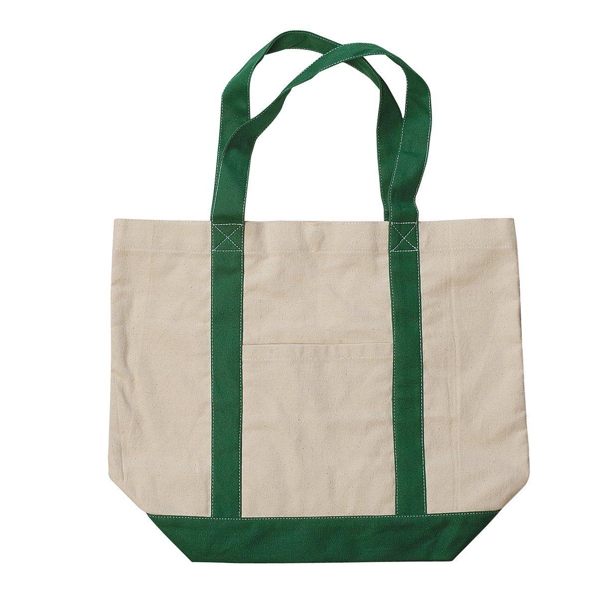 Promotional Bag Cavans Shopping Travel Bags Diaper Bags