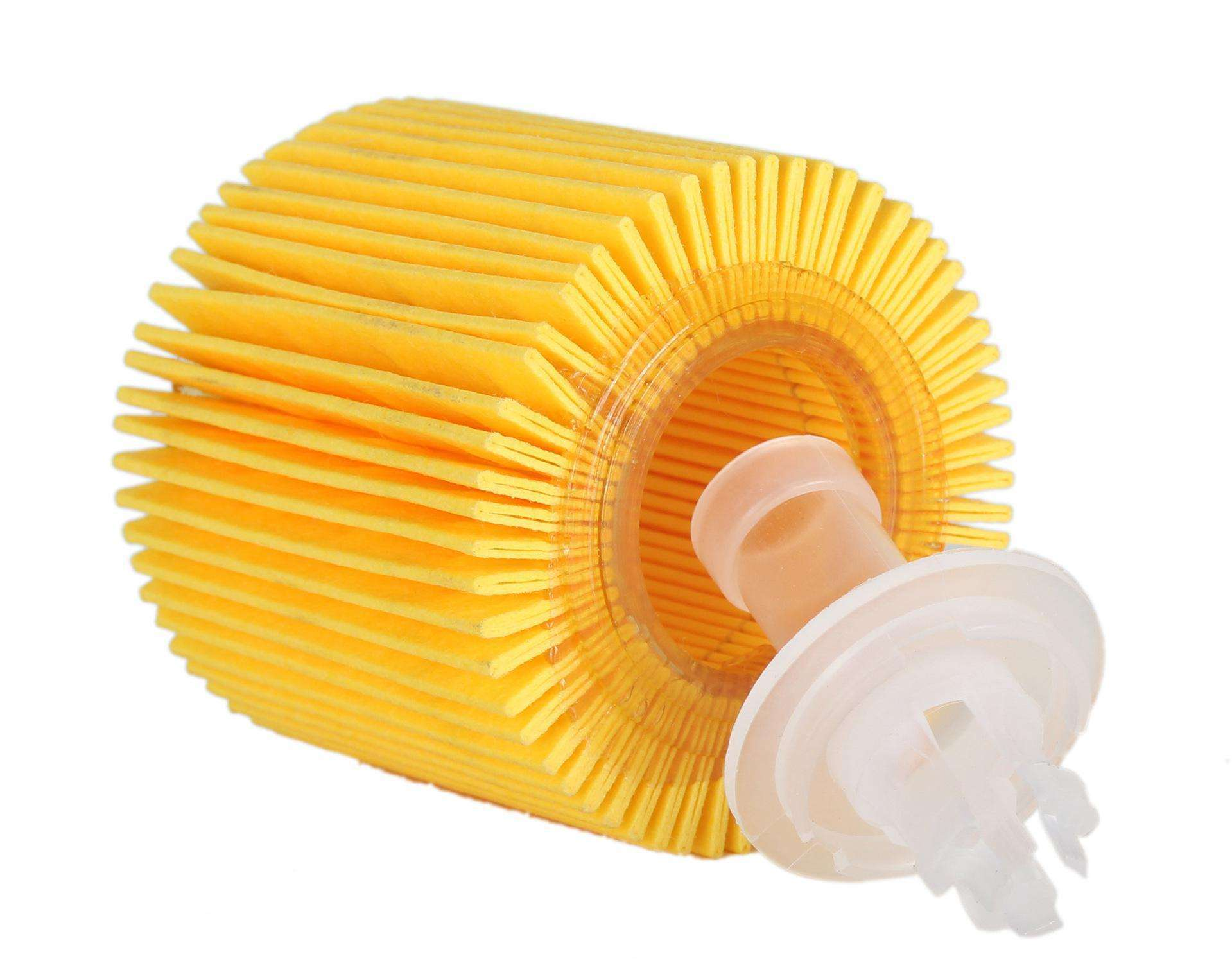 Oil Filter for Toyota 04152-38010