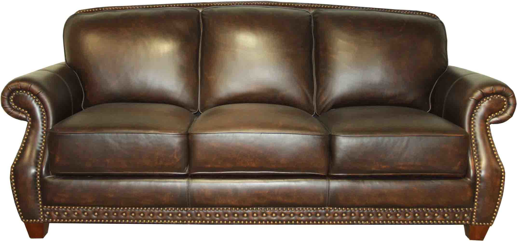 china leather sofa cm5002 china hand rub leather sofa ForFurniture Leather Sofa