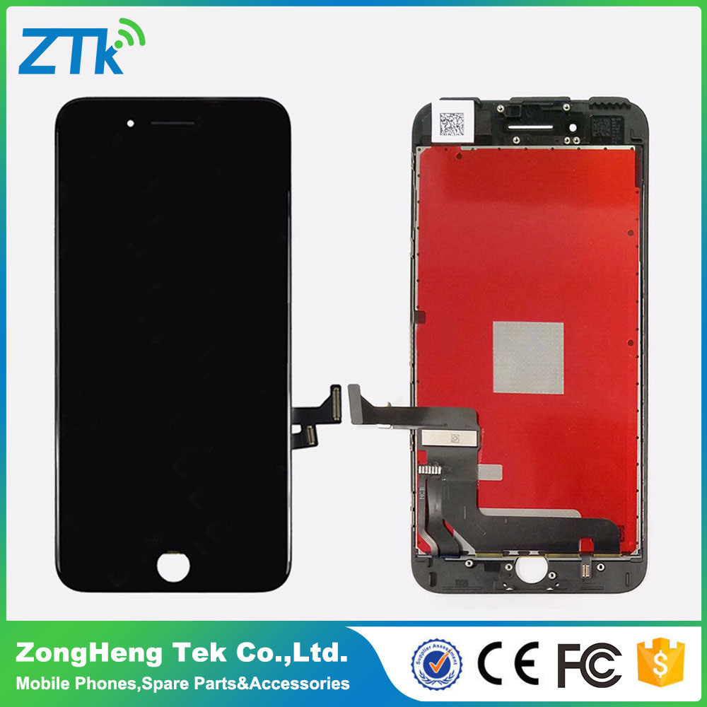 Mobile Phone LCD Touch Screen for iPhone 7plus LCD Display
