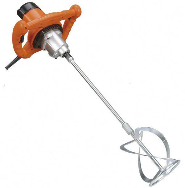Pottery Electric Hand Mixer ~ China electric hand mixer hm c